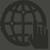 web-icon-globe
