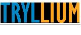 Tryllium Consulting – Tryllium Works